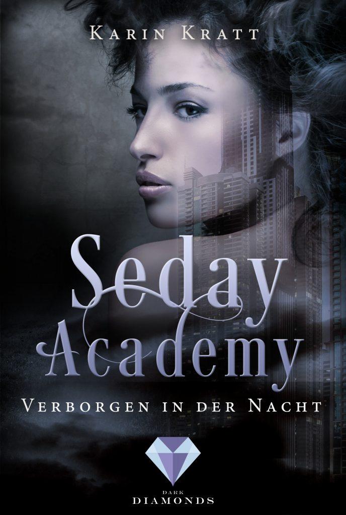 Seday Academy Band II