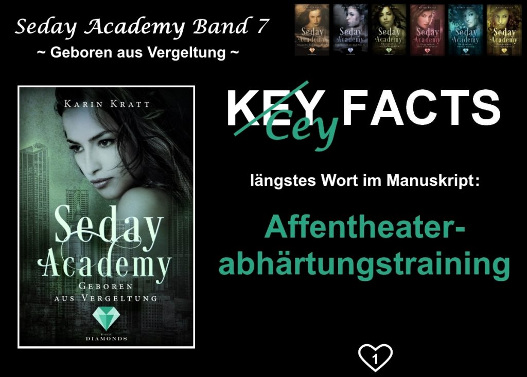 1. Cey/Key Facts Band 7