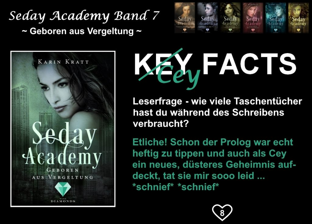 8. Cey Facts Band 7