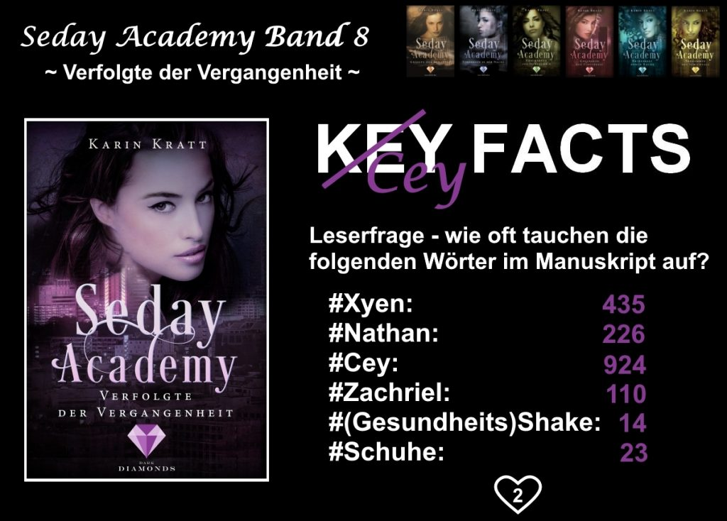 2. Cey Facts Band 8
