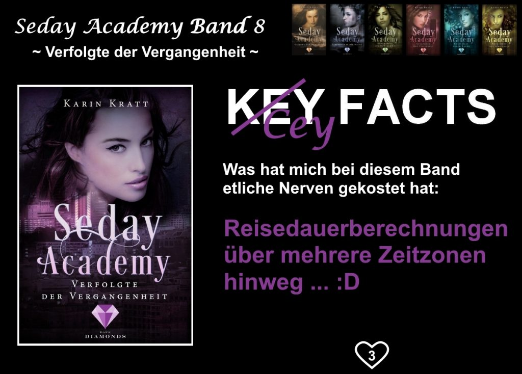 3. Cey Facts Band 8
