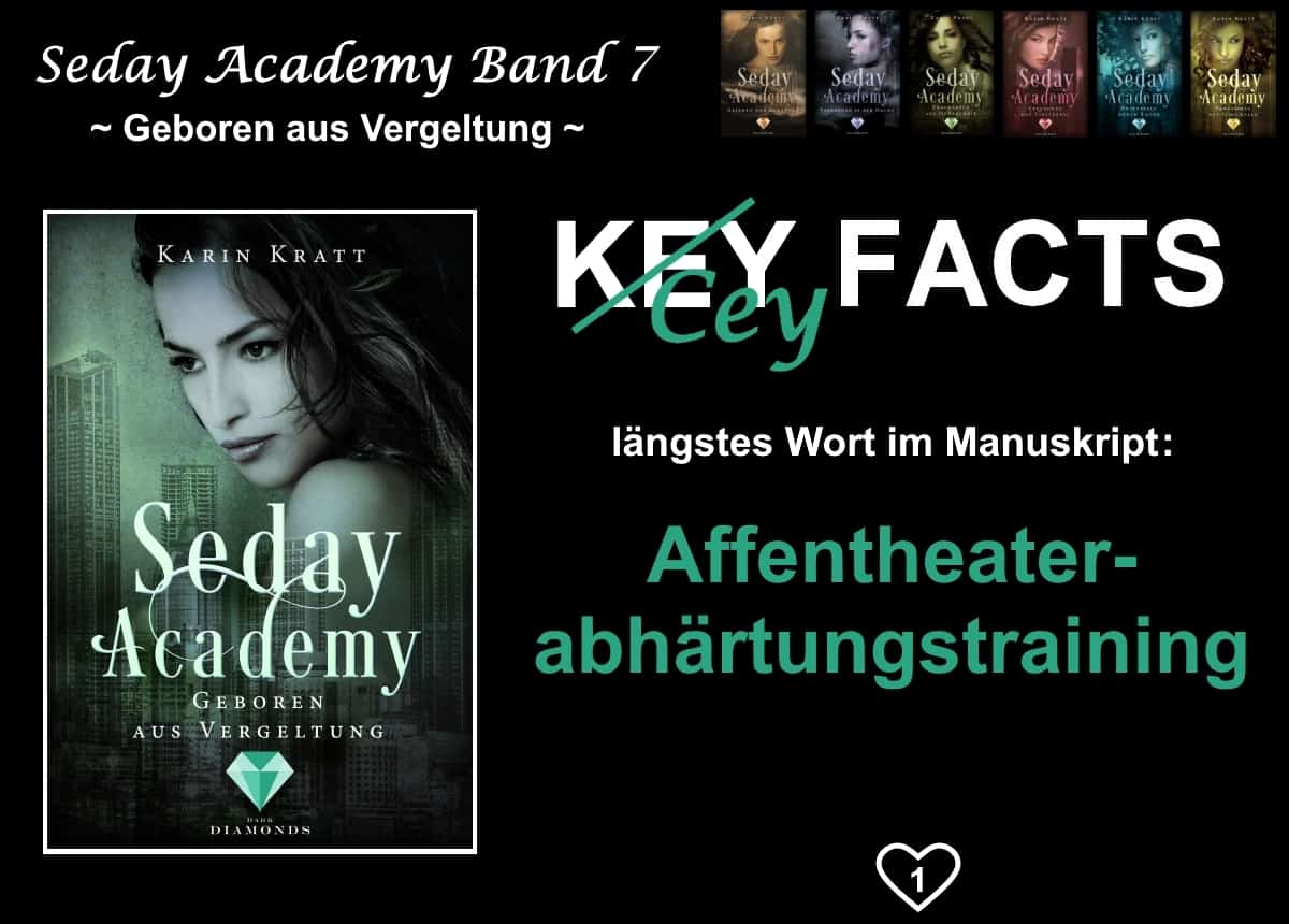 1. Cey Facts Band 7